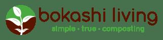 Bokashi Living
